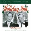Album Holiday Inn & White Christmas