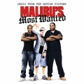 Album Malibu's Most Wanted