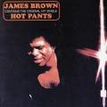 Album Hot Pants