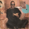 Album Part-Time Lover - Single