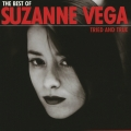 Album The Best Of Suzanne Vega - Tried And True