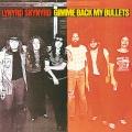 Album Gimme Back My Bullets