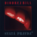 Album Svatá Pravda