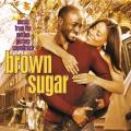 Album Brown Sugar