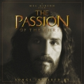 Album The Passion Of The Christ Soundtrack