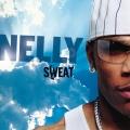 Album Sweat
