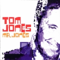 Album Mr Jones