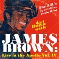Album Get Down With James Brown: Live At The Apollo Vol. IV
