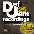 Album Def Jam 25, Vol. 10 - Feature Presentation