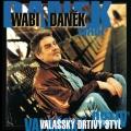 Album Valassky drtivy styl