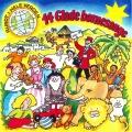 Album 14 Glade Børnesange