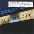Album Columbia
