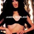 Album Whiplash