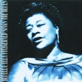 Album Bluella: Ella Fitzgerald Sings The Blues