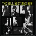 Album The Rolling Stones, Now!