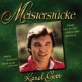 Album Meisterstücke