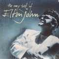 Album The Very Best Of Elton John