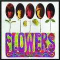 Album Flowers