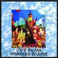 Album Their Satanic Majesties Request