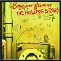 Album Beggars Banquet