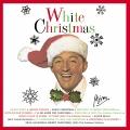 Album White Christmas