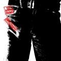 Album Sticky Fingers