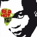 Album Red Hot + Riot
