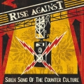 Album Siren Song Of The Counter-Culture