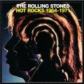 Album Hot Rocks 1964-1971