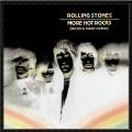 Album More Hot Rocks (Bigs Hits & Fazed Cookies)