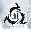 Album DECEMBERUNDERGROUND
