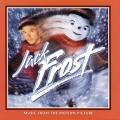 Album Jack Frost