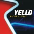 Album Motion Picture