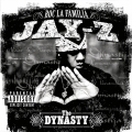Album The Dynasty