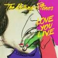 Album Love You Live