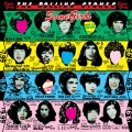 Album Some Girls