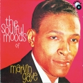 Album The Soulful Moods Of Marvin Gaye