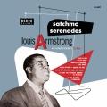 Album Satchmo Serenades