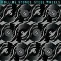 Album Steel Wheels