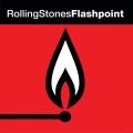 Album Flashpoint