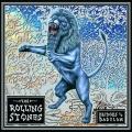 Album Bridges Of Babylon