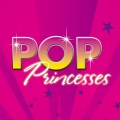 Album Pop Princess