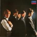 Album The Rolling Stones