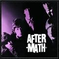 Album Aftermath (UK)
