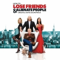 Album How To Lose Friends And Alienate People