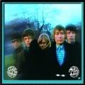 Album Between The Buttons (UK)