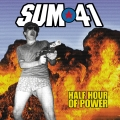 Album Half Hour Of Power