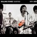 Album Rarities-2005