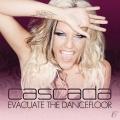 Album Evacuate The Dancefloor