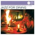 Album Jazz For Dining (Jazz Club)